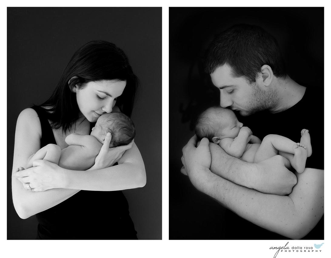 Perth Baby and Newborn Photography_Angela Dalla Rosa Photography