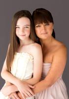PERTH PORTRAIT PHOTOGRAPHER | PERTH FAMILY PHOTOGRAPHY