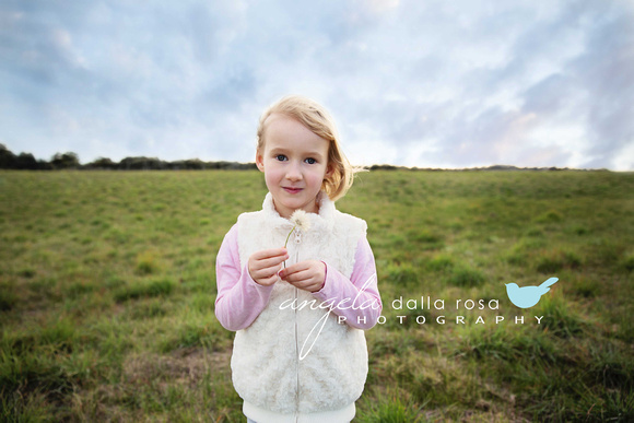 Perth-Family-Photography-Perth-Portrait_Photographer