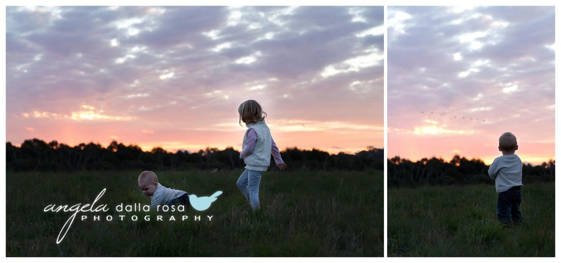 ANGELADALLAROSAPHOTOGRAPHY _ PERTH FAMILY PORTRAIT PHOTOGRAPHER