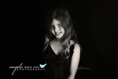 ANGELA DALLA ROSA PHOTOGRAPHY