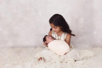 NEWBORN BABY PHOTOGRAPHER PERTH
