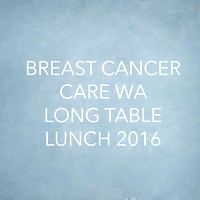 2016 BREAST CANCER CARE WA LONG TABLE LUNCH - ANGELA DALLA ROSA PHOTOGRAPHY - PERTH EVENT PHOTOGRAPHER
