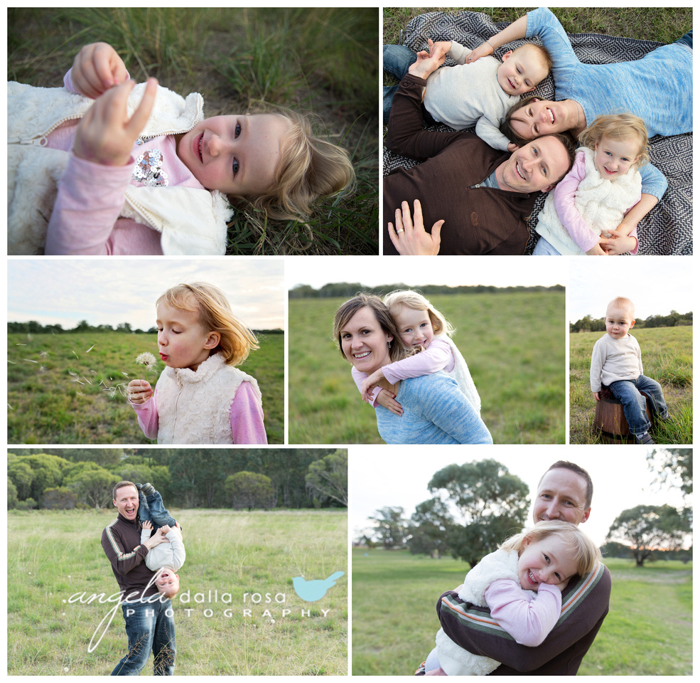 ANGELADALLAROSAPHOTOGRAPHY _ PERTH FAMILY PORTRAIT PHOTOGRAPHER